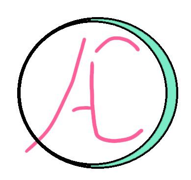 logo initiales